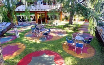 Instalaciones Parque_2