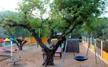 Instalaciones Parque_7