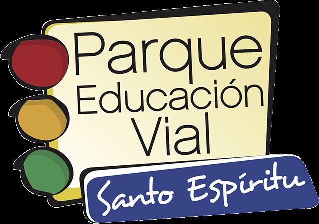 Parque Educación Vial